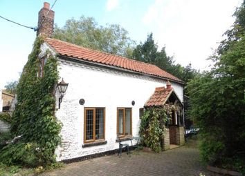 Thumbnail 2 bed detached house for sale in Docking, King's Lynn, Norfolk