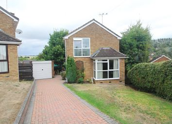 3 bed detached house for sale in Wrenfield Drive, Caversham, Reading RG4