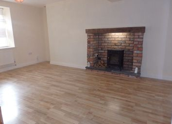 Thumbnail Semi-detached house to rent in Marble Hall Road, Llanelli