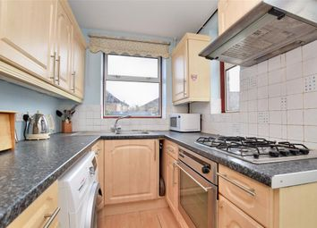 Thumbnail 2 bed semi-detached house for sale in Ranmore Road, Dorking, Surrey