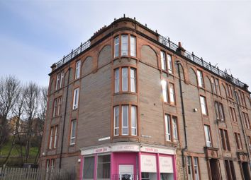 Thumbnail 2 bedroom flat for sale in Broughty Ferry Road, Dundee