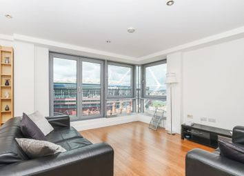 Thumbnail 2 bed flat for sale in Golate Street, Cardiff