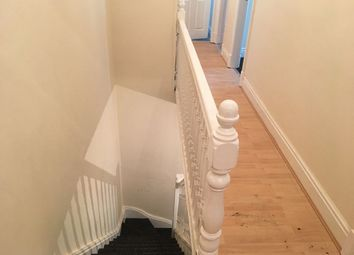 Thumbnail 6 bed shared accommodation to rent in Walton, Liverpool