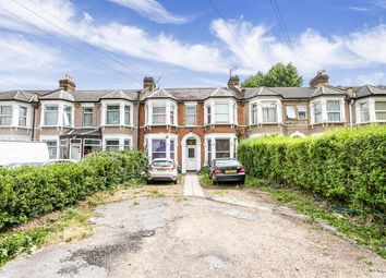 Thumbnail 1 bedroom flat for sale in Northbrook Road, Cranbrook, Ilford