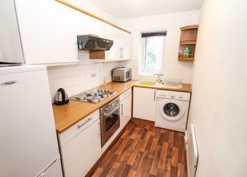 Thumbnail 1 bedroom maisonette for sale in Exeter Drive, Middleton, Leeds