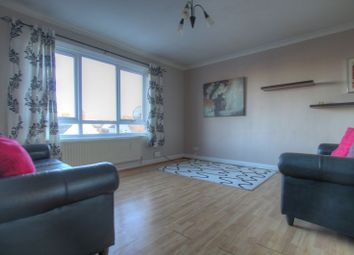 Thumbnail 2 bed flat to rent in Wansbeck Road North, Gosforth, Newcastle Upon Tyne
