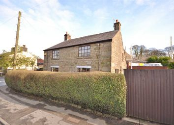 Thumbnail 3 bed farmhouse for sale in Preston Road, Whittle Le Woods, Chorley