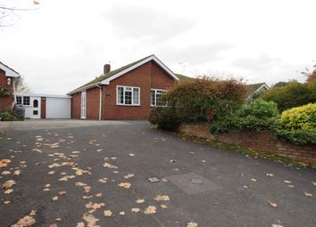 Thumbnail 3 bed bungalow for sale in The Anchorage, Astley Burf, Stourport-On-Severn