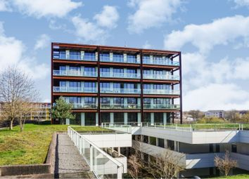 1 bed flat for sale in Lake Shore Drive, Bristol BS13