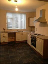 Thumbnail 3 bed terraced house to rent in Hedworth Terrace, Shiney Row, Houghton Le Spring, Tyne And Wear