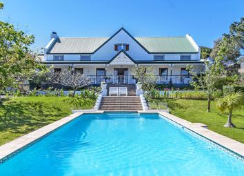 Thumbnail 2 bed detached house for sale in 23 Via Lucia Street, Tre Donne Estate, Somerset West, Western Cape, South Africa