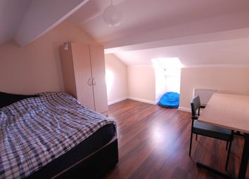 Thumbnail 1 bed flat to rent in Beeley Street, Sheffield, South Yorkshire