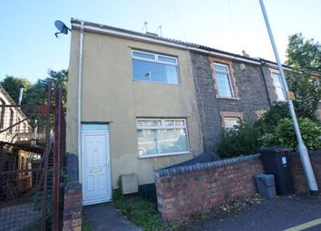 Thumbnail 2 bed property for sale in Honey Hill Road, Kingswood, Bristol