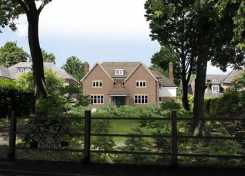 Thumbnail Detached bungalow for sale in The Drive, Rickmansworth
