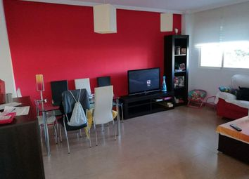 Thumbnail 3 bed apartment for sale in Mutxamel, Alicante, Spain