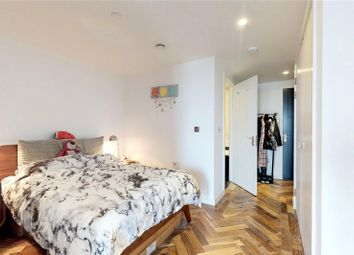 1 bed property to rent in Eagle Point, City Road EC1V