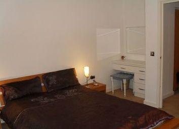 Thumbnail 1 bed flat to rent in Longbridge Road, Barking/Upney