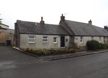 Thumbnail 2 bedroom cottage to rent in Baronhill, Glasgow