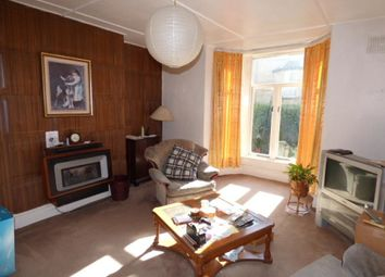 Thumbnail 5 bedroom property for sale in West View Terrace, Munby Street, Bradford