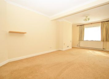 Thumbnail 3 bed semi-detached house to rent in Weymouth Road, Hayes