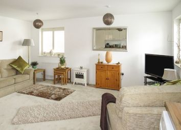 2 bed flat for sale in Drovers Close, Balsall Common, Coventry CV7