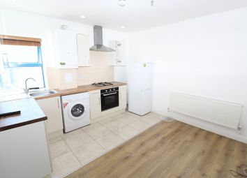 Thumbnail 2 bed flat to rent in Grosvenor Way, Upper Clapton, London
