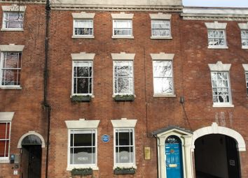 Thumbnail Office to let in St Pauls Square, Birmingham