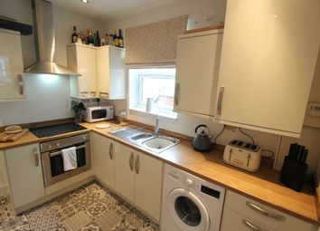 Thumbnail 3 bed terraced house to rent in Symington Street, Northampton