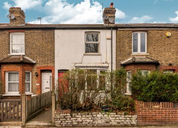 2 bed property to rent in Lower Mortlake Road, Kew, Richmond TW9