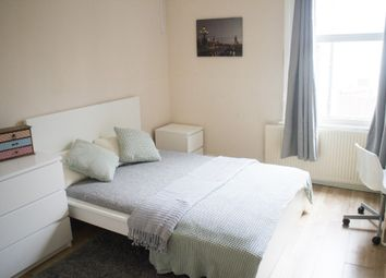 Thumbnail Room to rent in Wolfington Road, West Norwood, London, Greater London