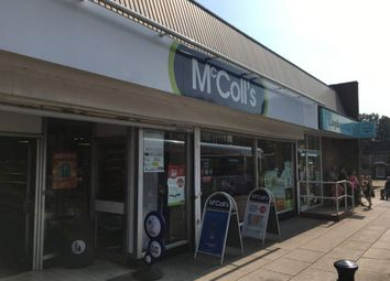 Retail premises for sale in Sheffield, South Yorkshire S13