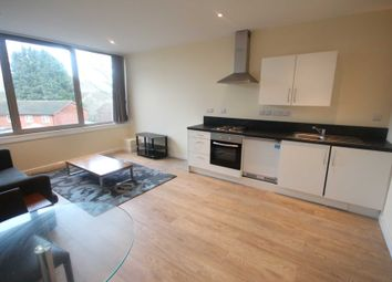 1 bed flat to rent in London Road, Bracknell RG12