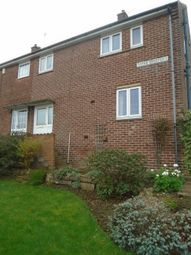 Thumbnail 3 bed semi-detached house to rent in Payne Crescent, Rawmarsh, Rotherham