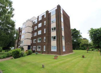 Woodbourne, Norfolk Road, Edgbaston, Birmingham B15