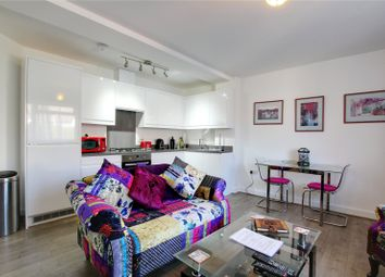 Thumbnail 2 bed flat for sale in High Street, Worthing, West Sussex