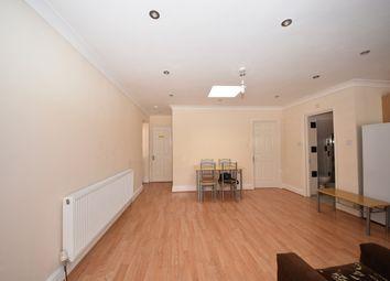 1 bed flat to rent in Woodbridge Road, Barking Essex IG11