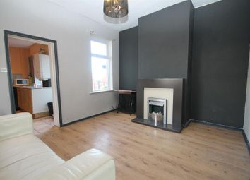 Thumbnail 2 bed terraced house for sale in Manchester Road, Kearsley, Bolton