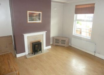 Thumbnail 3 bed property to rent in Vinery View, East End Park