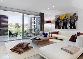 Thumbnail 2 bed apartment for sale in Bendinat, Majorca, Balearic Islands, Spain