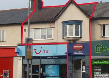 Thumbnail Office to let in 19A Allerton Road, Mossley Hill, Liverpool
