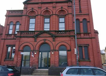 1 bed flat for sale in Jubilee Drive, Liverpool L7