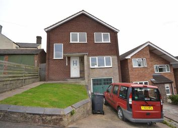 Thumbnail 3 bed detached house to rent in Stanton Avenue, Belper