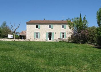 Thumbnail 3 bed property for sale in 47120 Baleyssagues, France
