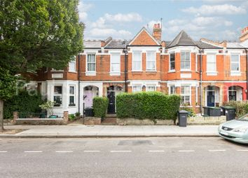 2 bed flat for sale in Lyndhurst Road, Wood Green, London N22