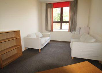 Thumbnail 2 bed flat to rent in Gardners Lane, Dundee