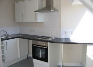 Thumbnail 1 bed property to rent in Centrale Shopping Centre, North End, Croydon