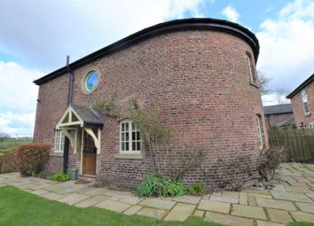 Thumbnail 3 bed property to rent in Birtles Lane, Over Alderley, Macclesfield