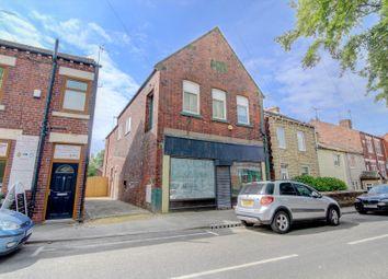 6 bed detached house for sale in Bell Lane, Ackworth, Pontefract WF7