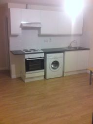 Thumbnail 1 bedroom flat to rent in Leytonstone High Road, London
