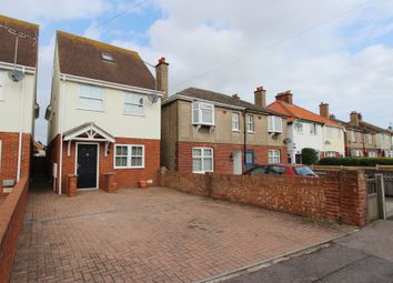 Thumbnail 4 bedroom detached house for sale in Middle Deal Road, Deal